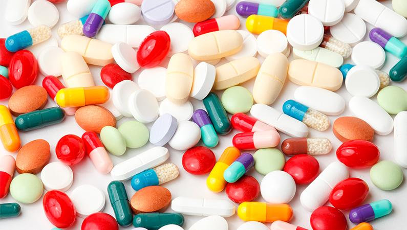 Forskellige tabletter og piller men samme effekt – formernes fordele
