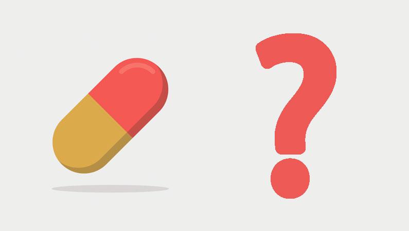 Hvad er et NSAID? Få forklaringen på udbredt smertestillende mod gigt