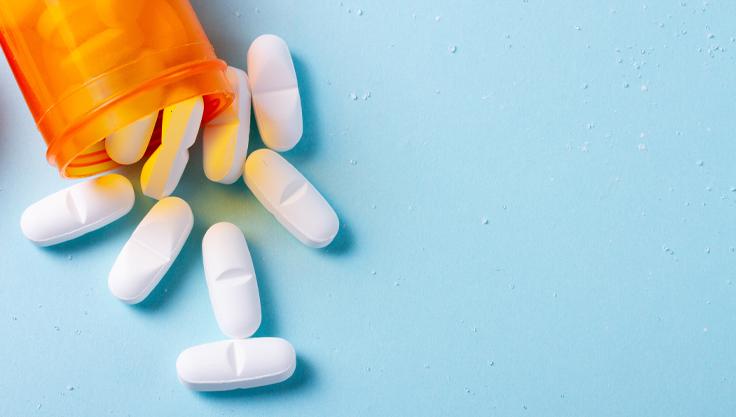 smertestillende-piller